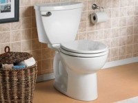 The Right Toilets Could Help Reduce Injuries
