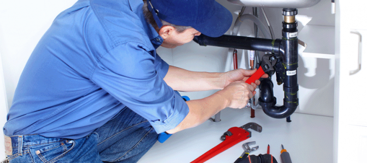 Tips to maintain your plumbing at home