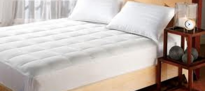 5 Tips Your Mattress Cleaning Needs to Remove Dust Mites
