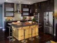 Buying Eco-Friendly Appliances