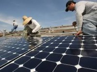 Green Jobs Sector Poised for Explosive Growth