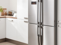 Fridge-Freezer Or Separate Fridge And Freezer – Which To Choose?
