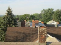 How To Inspect And Repair Your Chimney Before The Next Storm