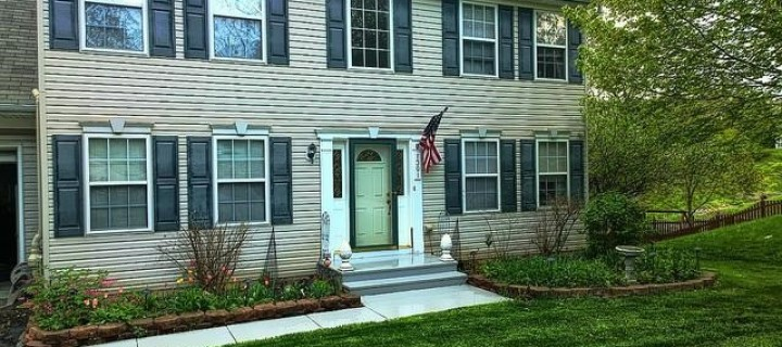 Top Reasons You Should Invest In Siding For Your Property