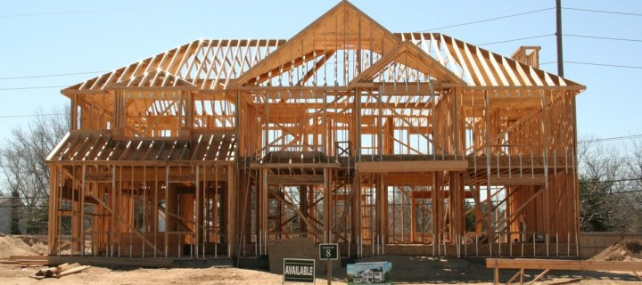How You Can Discover Fantastic Home Building Locations
