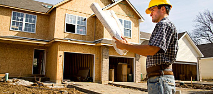 Insurance Concerns with Green Construction