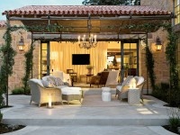 5 Ways to Make Your Backyard More Relaxing