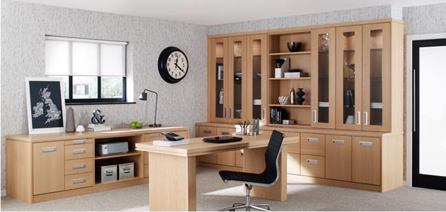Essential furniture for your home office unite for climate Uk home furniture market