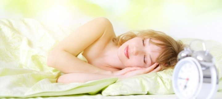Are You Sleeping on the Right Type of Mattress?