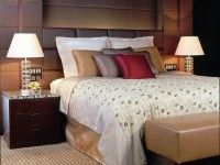 Luxury Bedroom Design on a Shoestring Budget