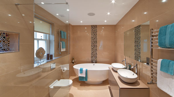 http://www.uniteforclimate.org/wp-content/uploads/2015/06/bathroom-remodeling-costs-decorations-ideas-with-brown-tile-floor.jpg