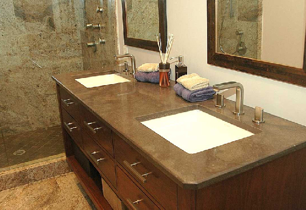 Add Timeless Interior Design With Granite With A Budget In