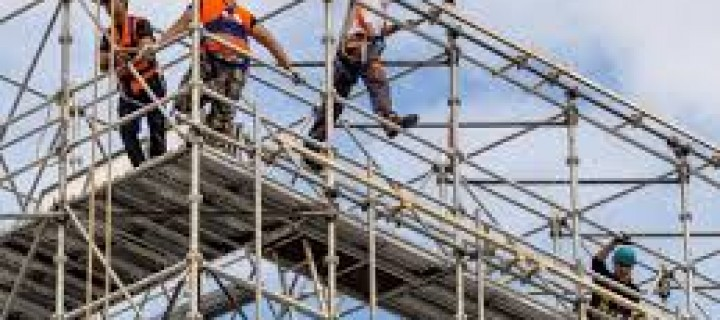 Some of the Best Tips to Get You the Right Scaffold Rental