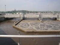 Treat Waste Water of Industries for a Better Environment
