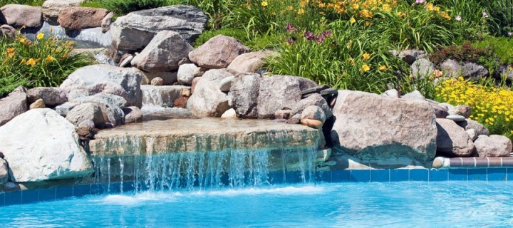 How to Design the Pool of Your Dreams