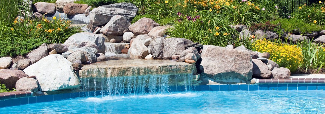 How To Design The Pool Of Your Dreams Unite For Climate