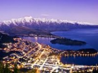 Tips for Finding a Job in New Zealand