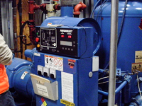 Saving Energy and Money: How to Maintain Air Compressors