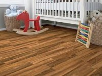 The Benefits Of Using Laminate Flooring