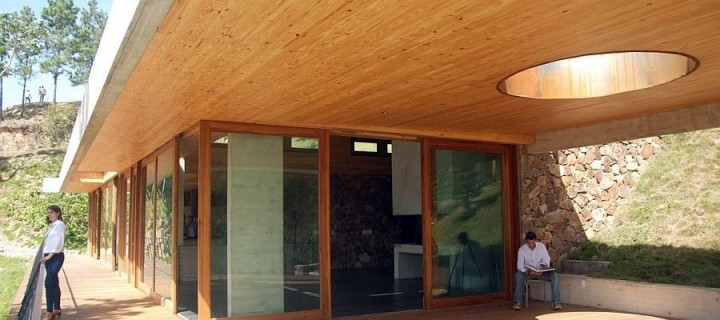 Creating a visually appealing eco-friendly home in no time!