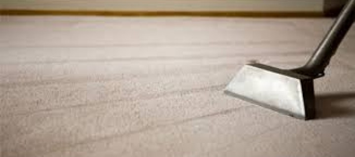 How to Check if Your Carpet Cleaning Chemicals are Safe to Use