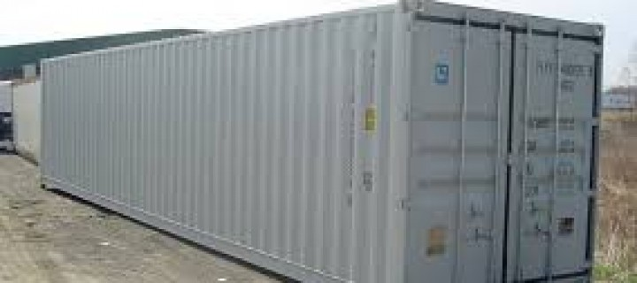 Finding the Perfect Mobile Storage Solution