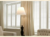 Here's Why Custom Window Treatments Are Best For You