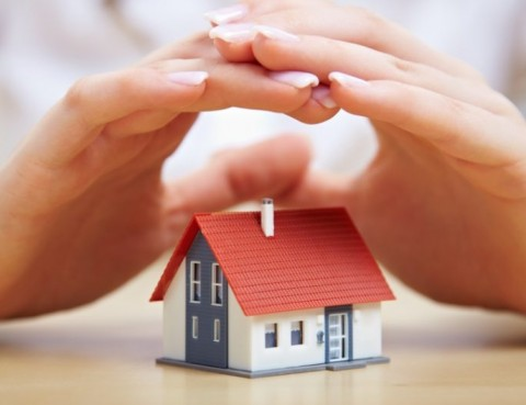 Finding out about Eco-friendly ways to secure your home