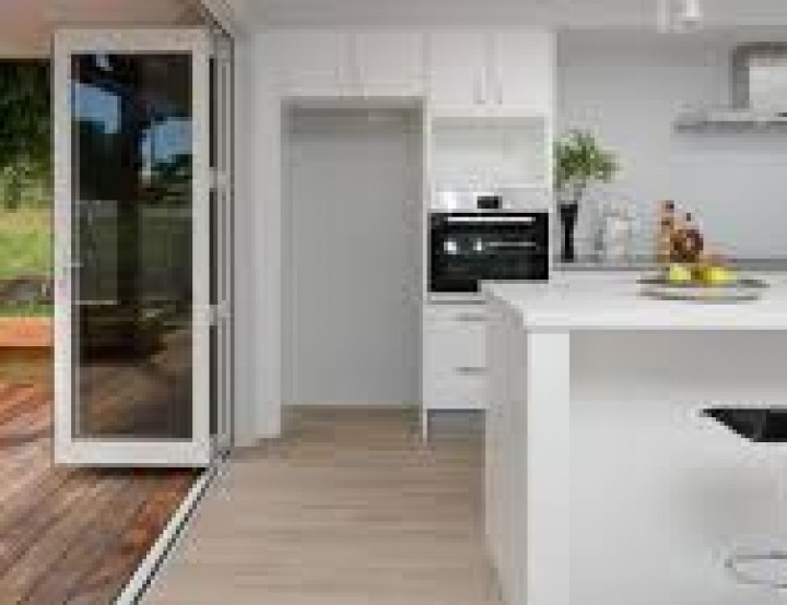 4 Crucial Factors to Consider Prior to Renovating Your Home