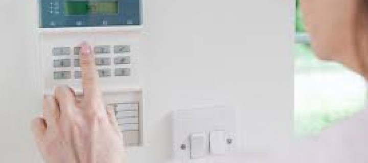 Should You Consider Wireless Home Security Systems?