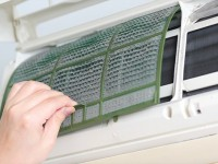 Reasons to Add a Dehumidifier to an Existing HVAC System