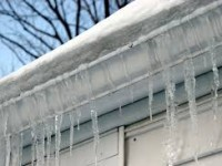 How to Protect Your Roof from Storm Damage This Winter