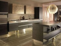 Choosing the Best Sink Material for Your Kitchen Renovation