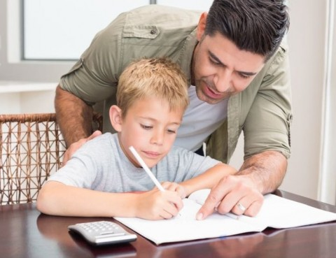 5 Financial Skills to Teach Children (that Contribute to Green Living)