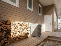 How Much Should You Budget for Home Maintenance and Repairs?