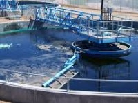 Green: Greensand water treatment and tomorrow