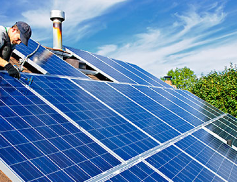 5 Things You Need To Know Before Installing Solar
