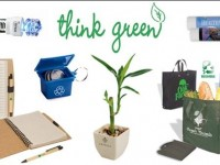 Eco-Friendly Products to Help Save You Money