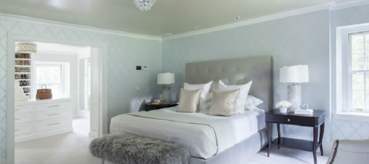 5 Tips for Creating a More Comfortable Bed