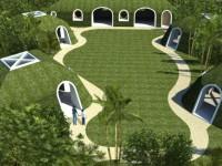 Green Homes, Green Cars, and Green Habits