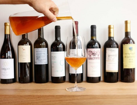 Baghera Wines: the wine consulting agency that sold the most expensive bottle in the world