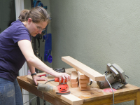 How to Get Started With DIY Home Repairs