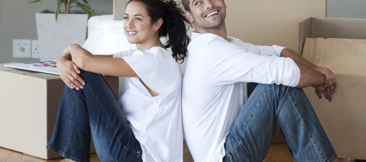 How to Select a Cheap Home Removals Company You Can Depend On