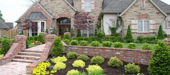 5 Ways to Increase the Value of Your Home
