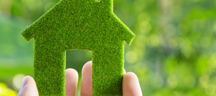 A Simple Guide To Making Your House More Eco Friendly