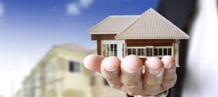 Consider the factors while looking to invest in real estate