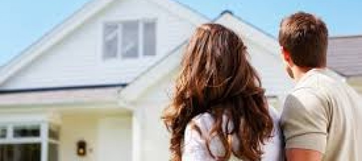 What Kind of Home Buyer Are You?