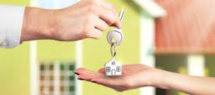 Money Talk: Helping You Get Your Budget Sorted When Buying a House