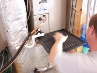 The Importance of Your Home's HVAC System