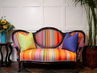 Easy Guide to Reupholstering Your Old Furniture